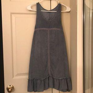 Other - Tank dress.